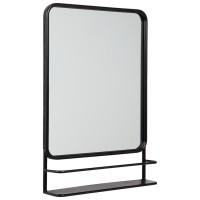 Ebba - Accent Mirror