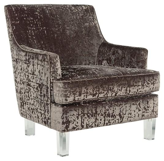 Gloriann - Accent Chair