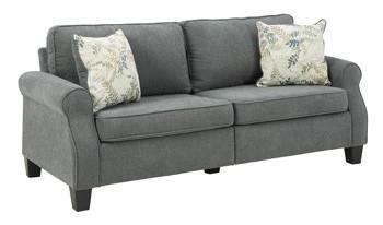 Alessio - Sofa
