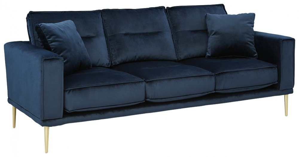 Macleary - Sofa