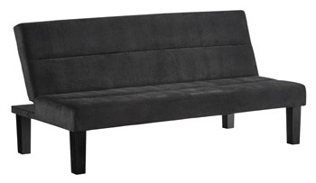 Whiting - Flip Flop Armless Sofa