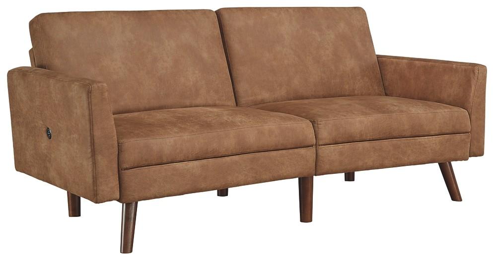 Drescher - Flip Flop Sofa