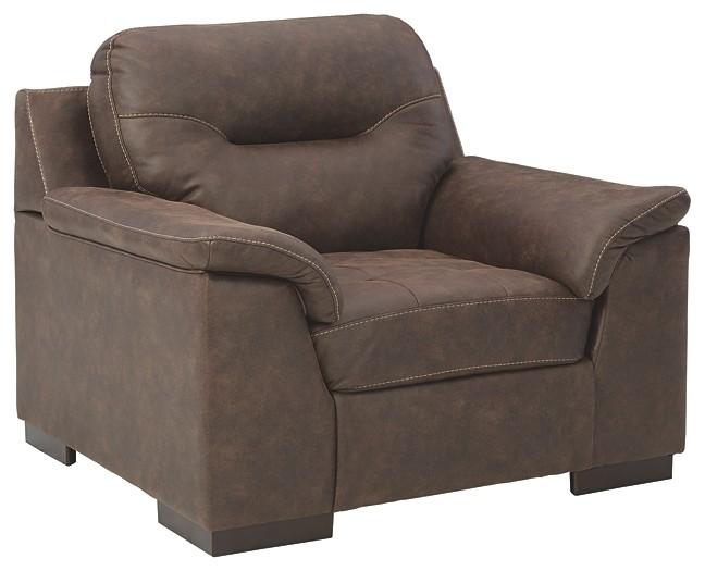 Maderla - Chair
