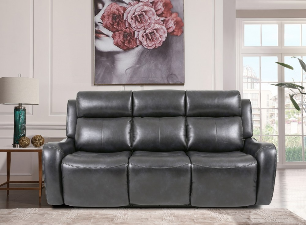 Slate 70093 Power Reclining Sofa