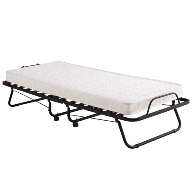 Twin Cot Bed