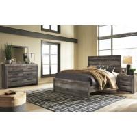 Ashley-Wynnlow-Bedroom