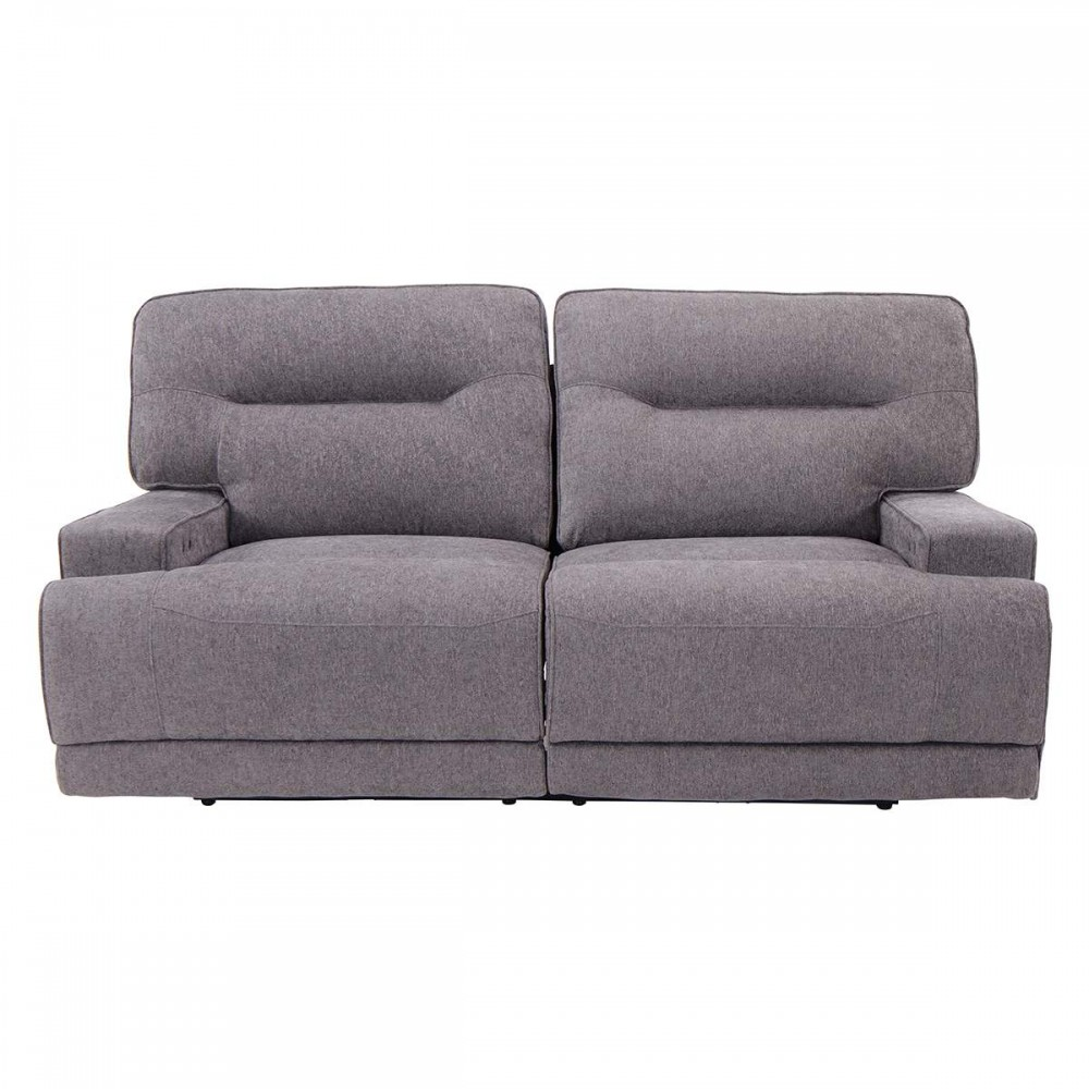 Tavis Power Reclining Sofa