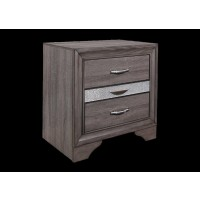 Seville Night Stand