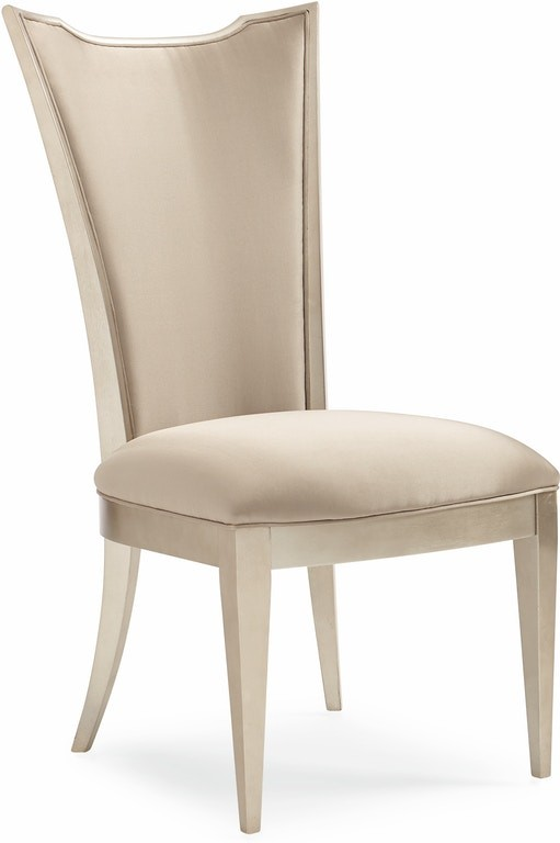 Very Appealing Dining Chair
