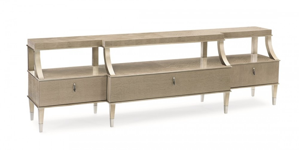 Shelf Appeal - Console Table