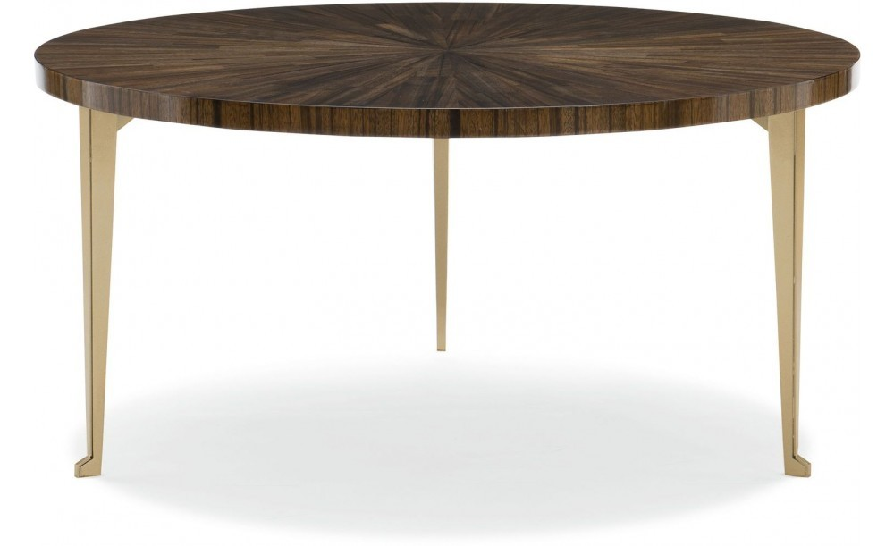 A Whole Bunch Cocktail Table