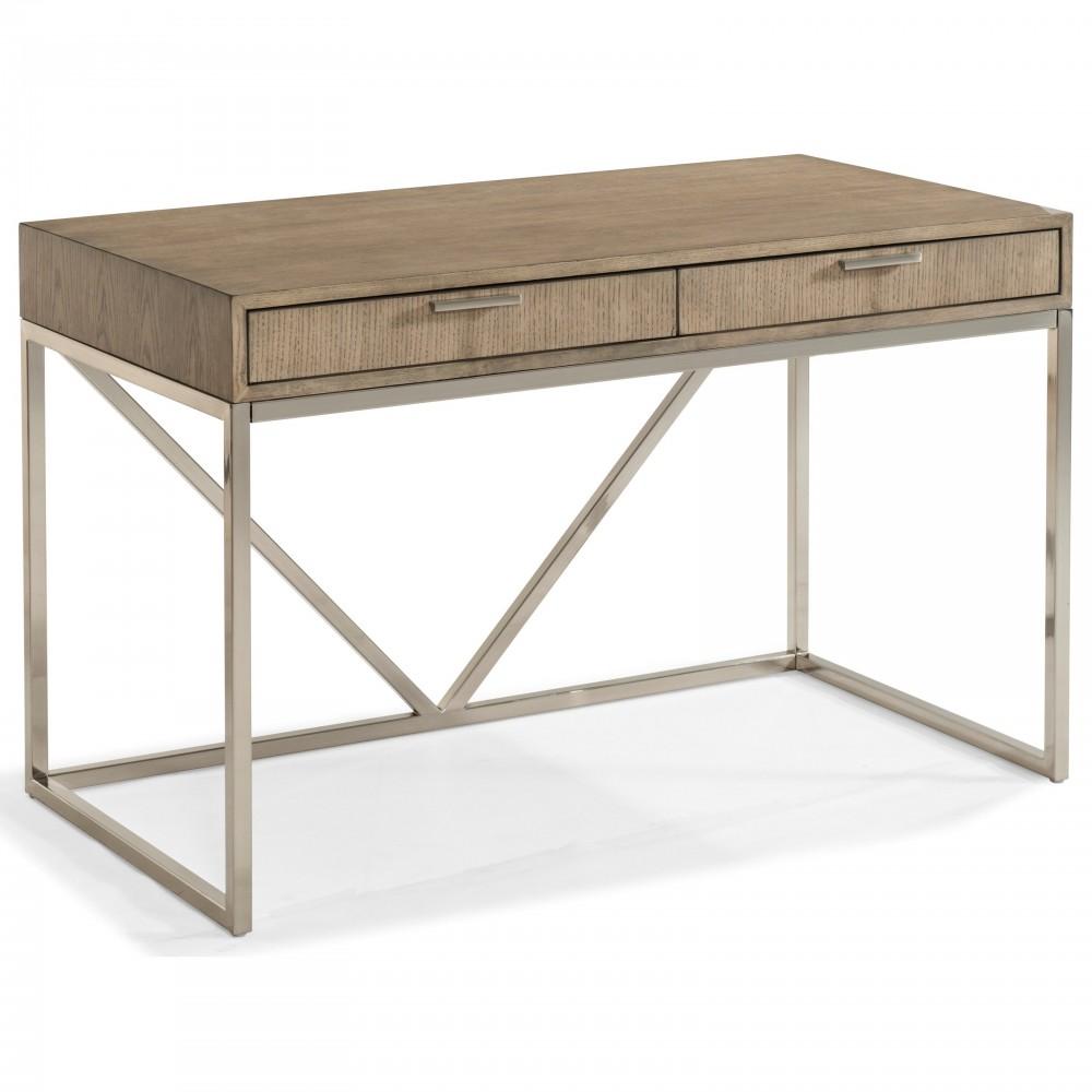 Melbourne - Desk