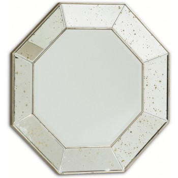 Looking Glass Mirror