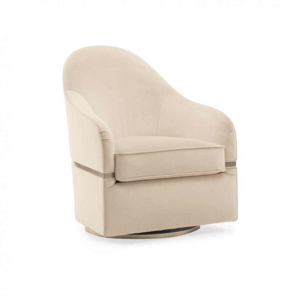 One Good Turn Chair