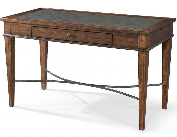 Trisha Yearwood XXX's and OOO's - Desk