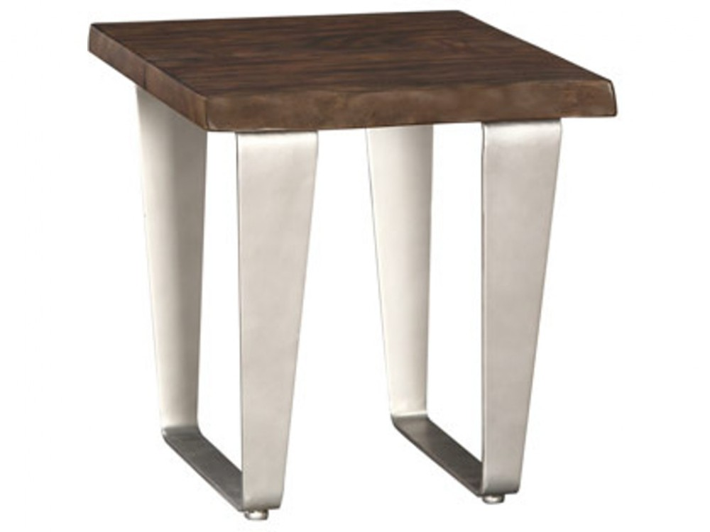 Somerville - End Table