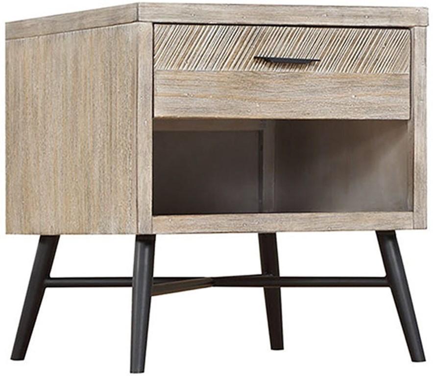Nova - End Table