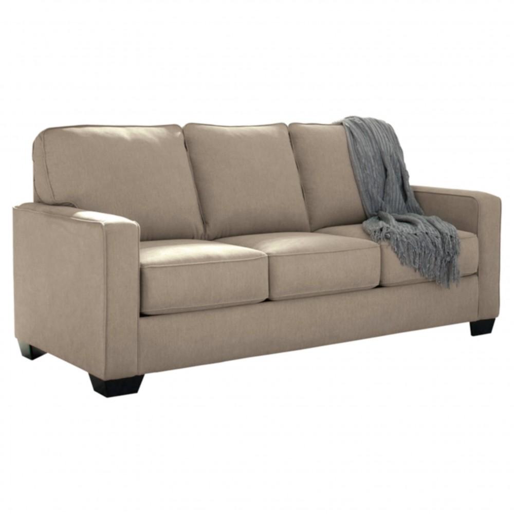Zeb - Queen Quartz Sofa Sleeper