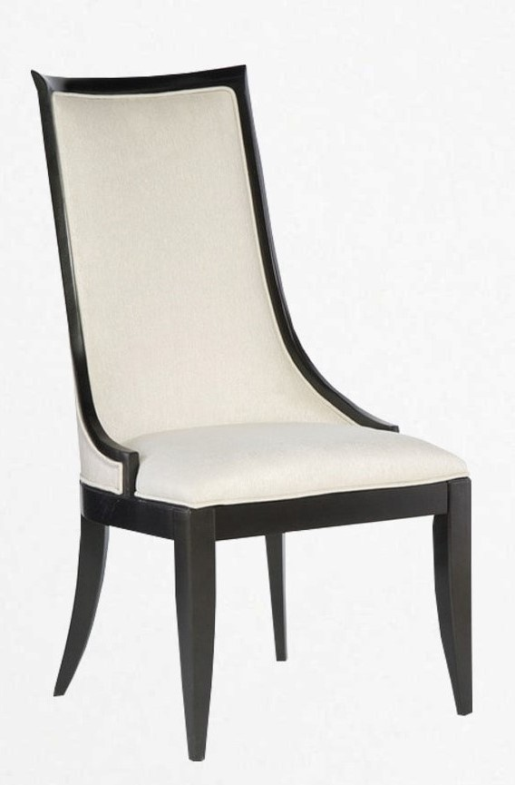 Symphony - Side Chair