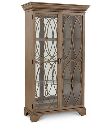 Trisha Yearwood Jasper County - Brown Curio