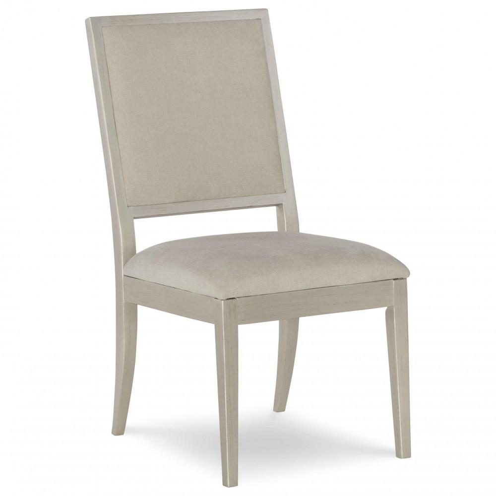 Cinema - Side Chair