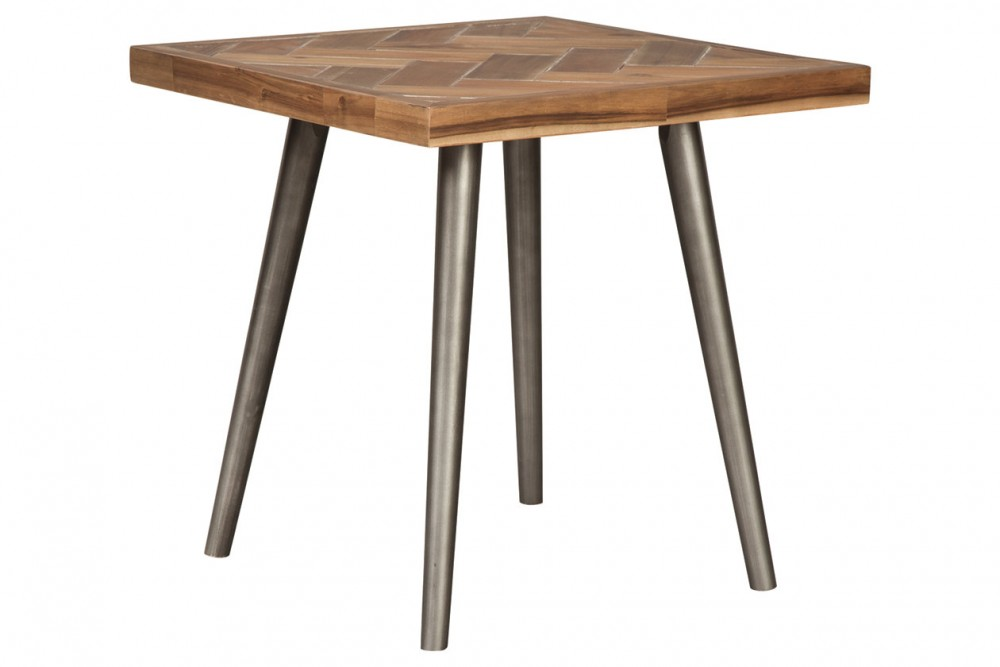Vantori - End Table
