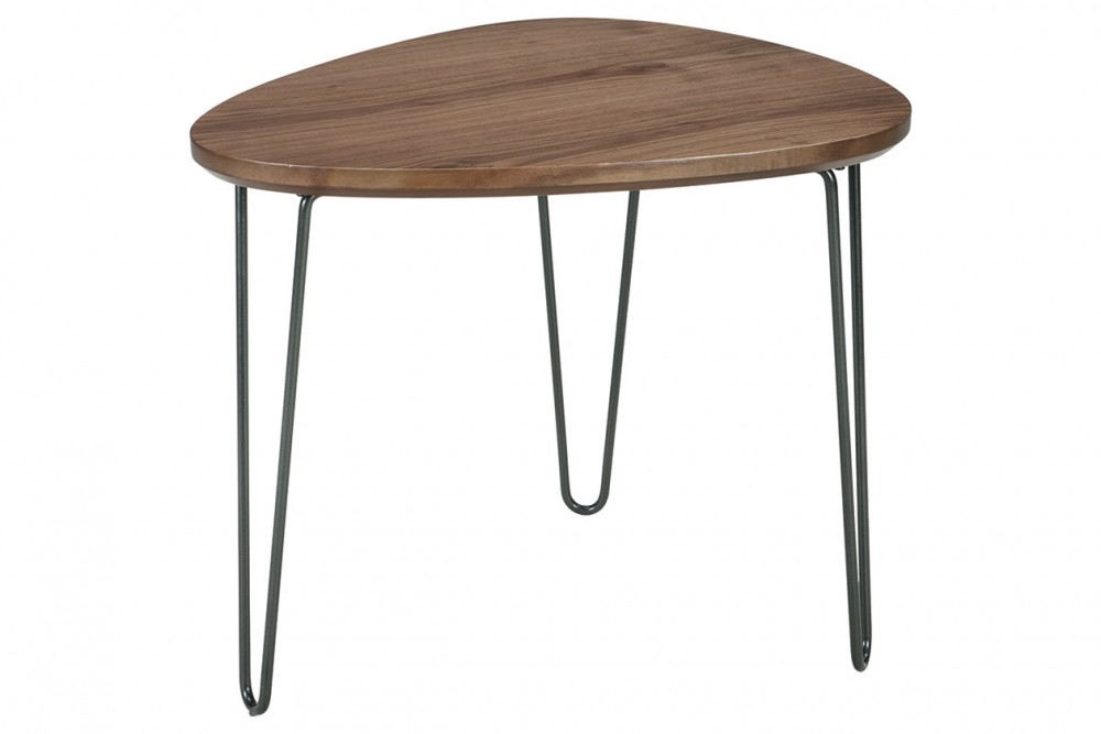Courager - End Table