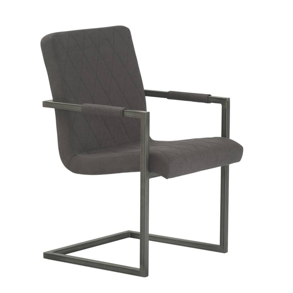Gage - Chair