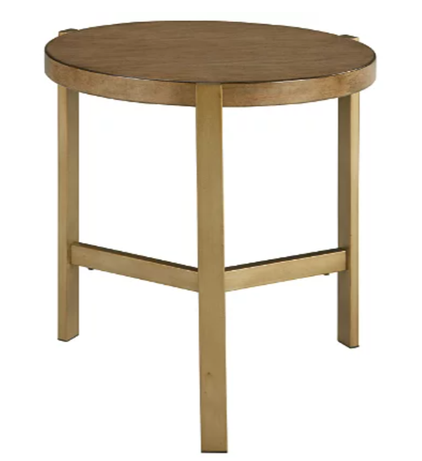 Franston - End Table