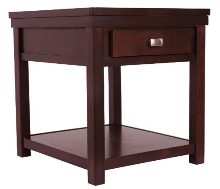 Hatsuko - End Table