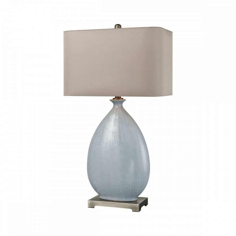 Bluelace - Table Lamp (1/CN)