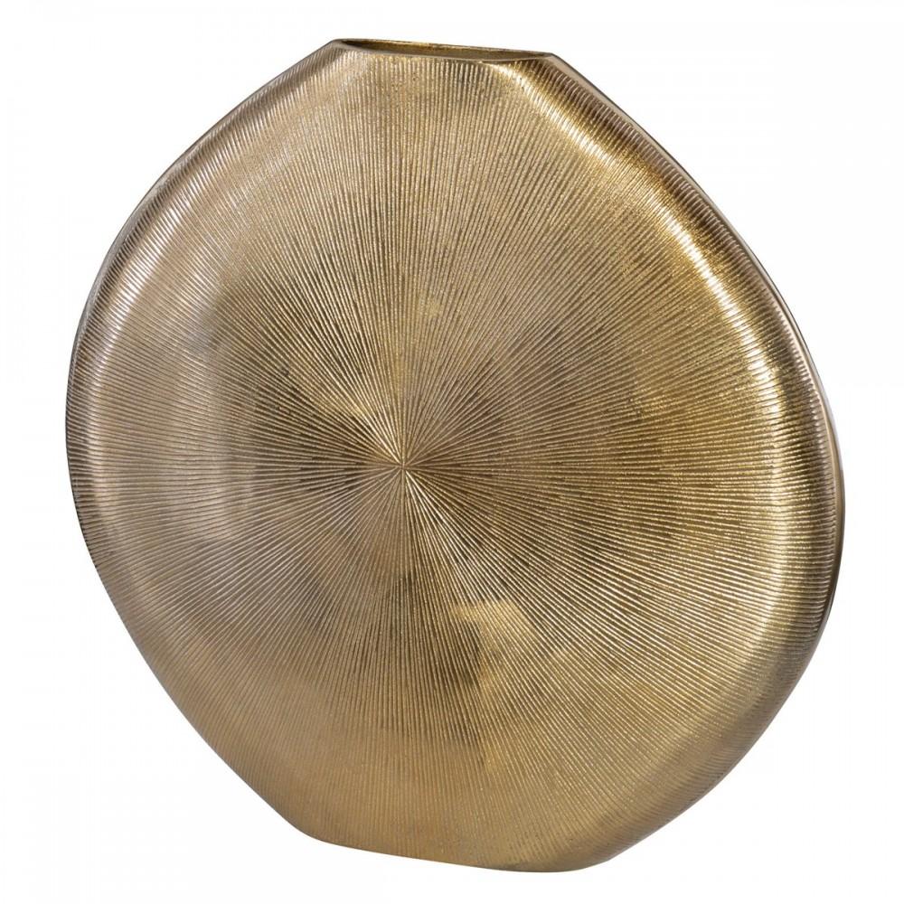 Gretchen - Vase
