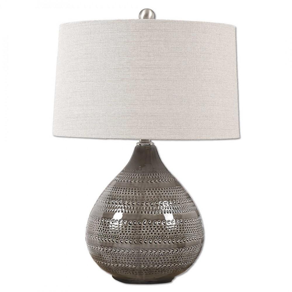 Batova - Table Lamp (2/CN)