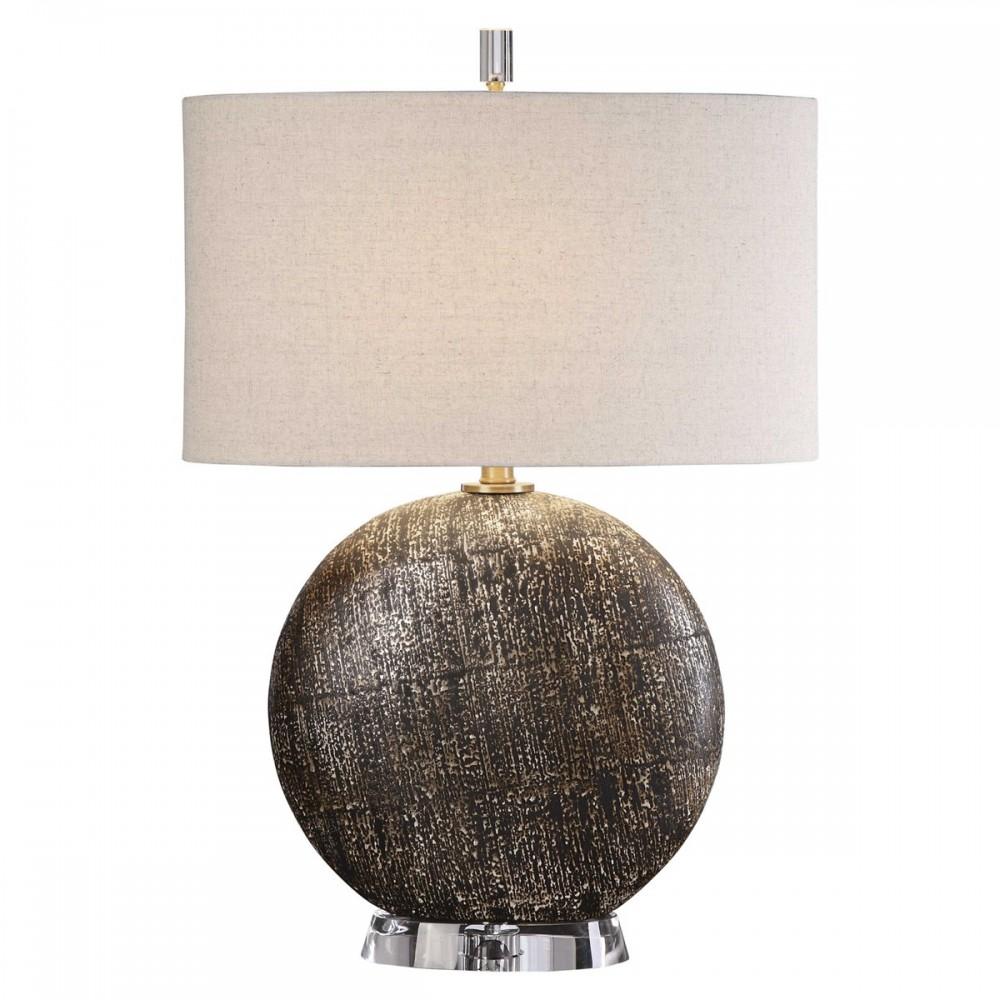 Chalandri - Table Lamp (1/CN)