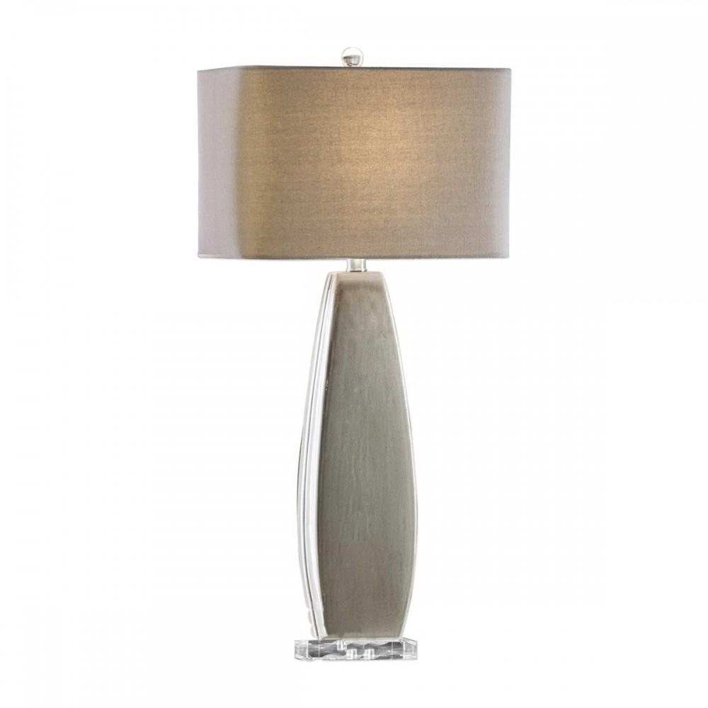 Michalla - Table Lamp (1/CN)