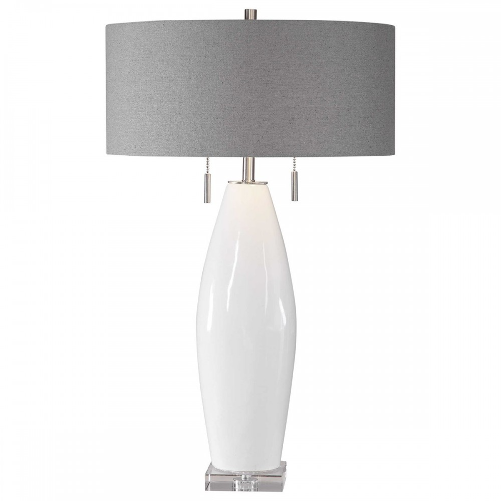 Laurie - Table Lamp (1/CN)