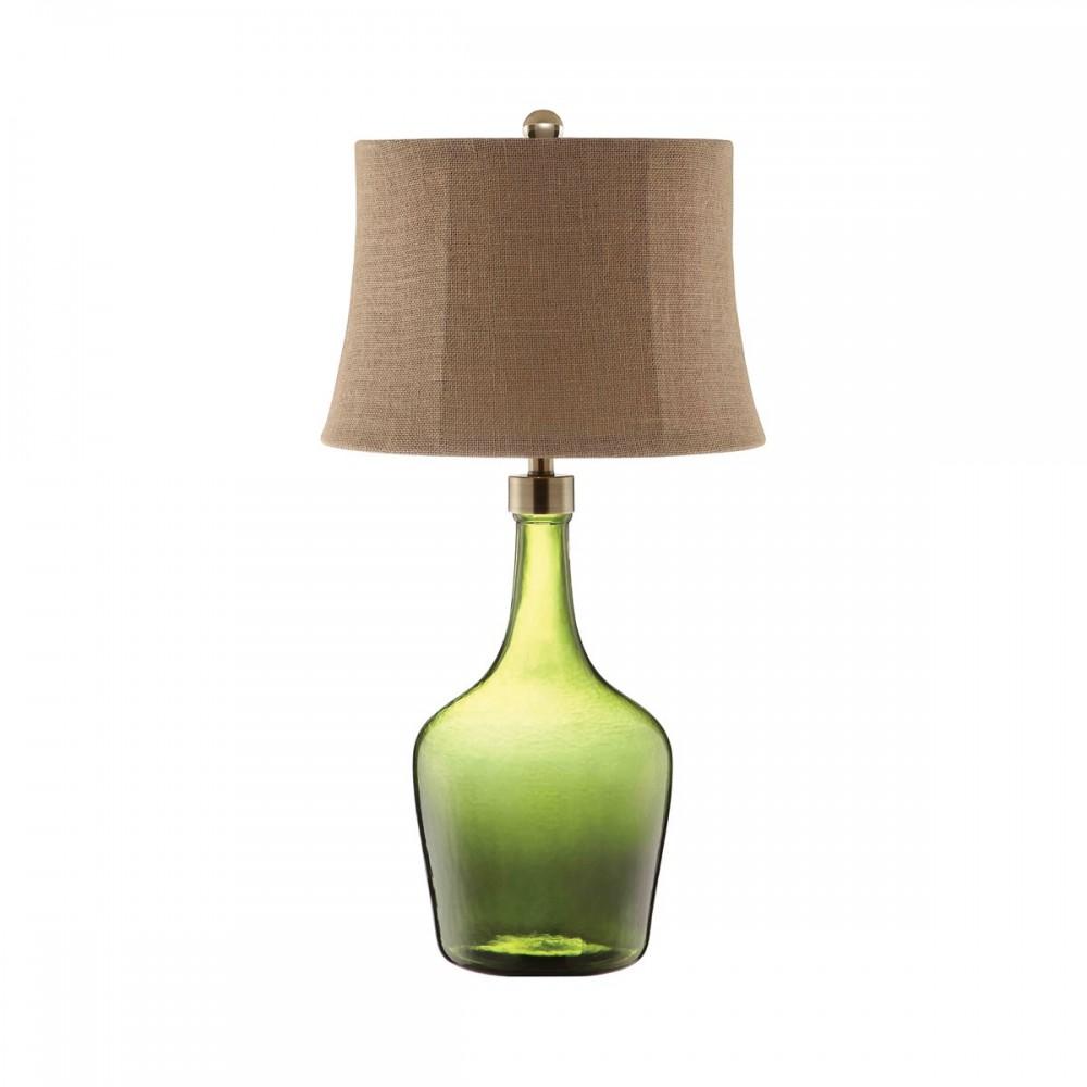 Trent - Table Lamp (1/CN)