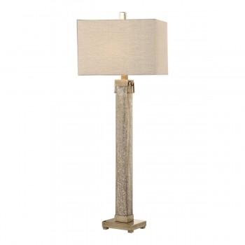 Stacia - Table Lamp (1/CN)