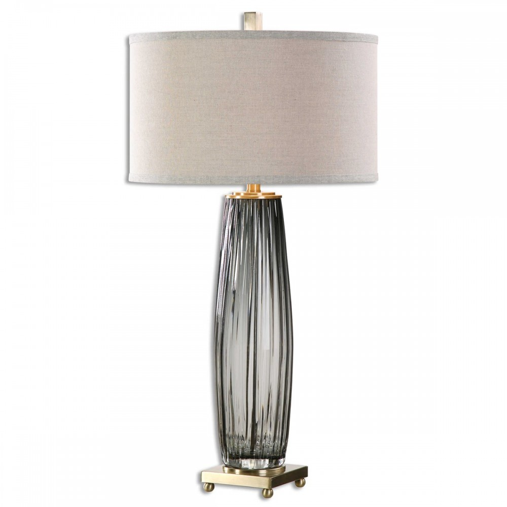 Vilminore - Table Lamp (1/CN)