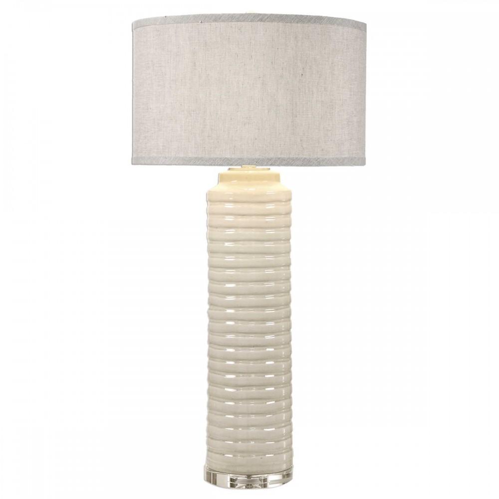 Yana - Table Lamp (1/CN)