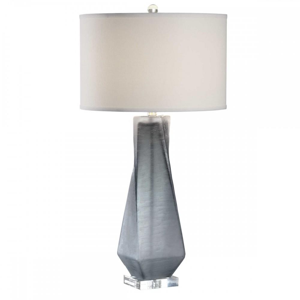 Anatoli - Table Lamp (1/CN)