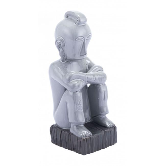 Totem Figurine