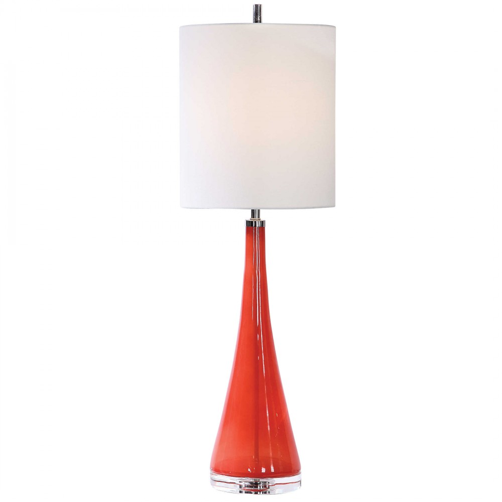 Ariel - Buffet Lamp (1/CN)