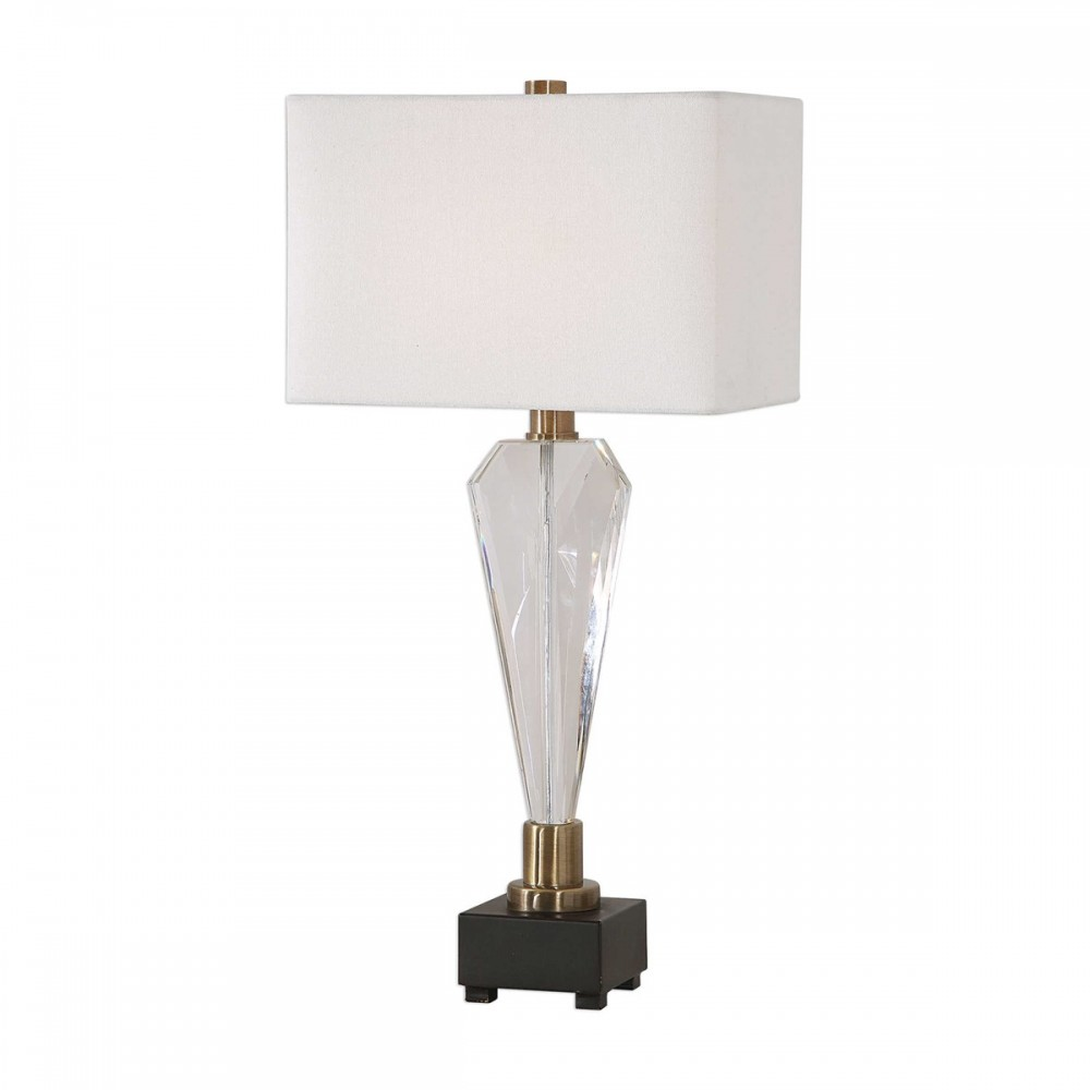 Cora - Table Lamp (1/CN)