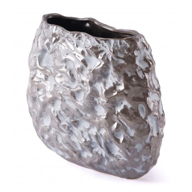 Medium Stones Vase