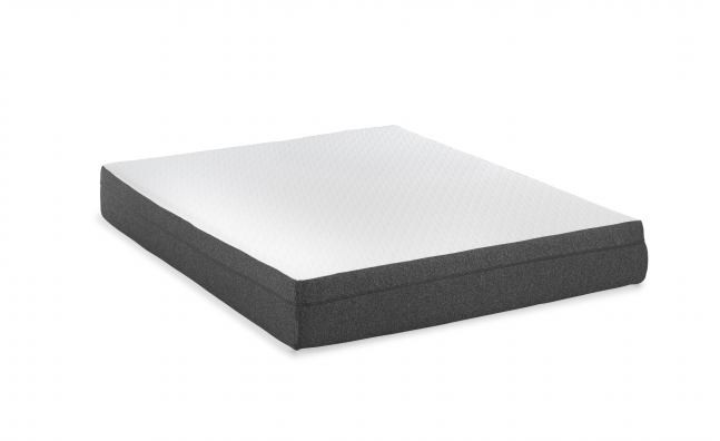 Daisy 8 Inch Memory Foam - California King Mattress