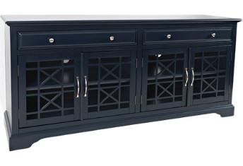 Craftsman - Navy Blue 70