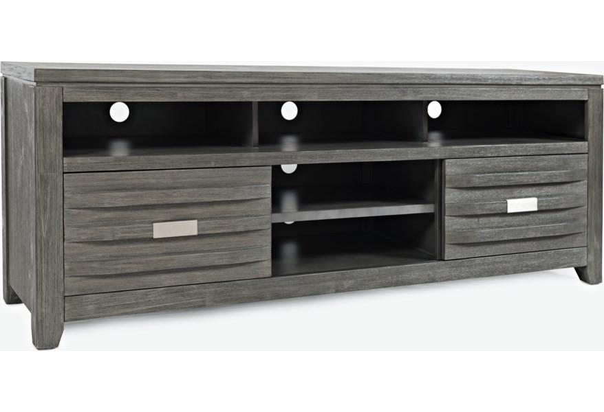 Altamonte - Gray 70