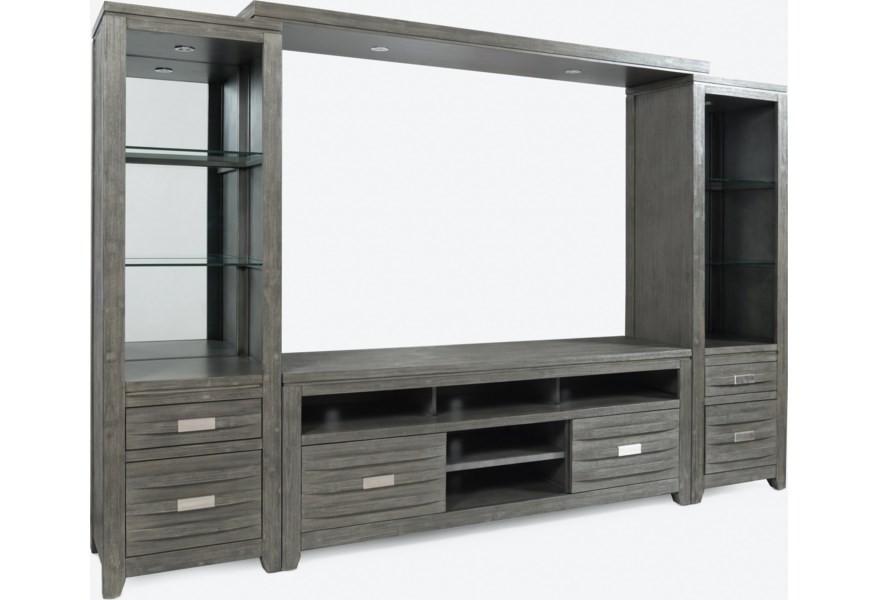 Altamonte - Gray 50
