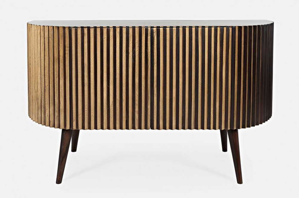 Galway - Accent Console